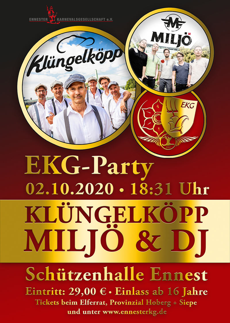 https://www.ennest.de/wp-content/uploads/2019/11/EKG_Flyer_EKG-Party.jpg
